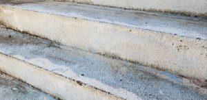 群馬県 小学校プール 床、壁塗膜撤去2 株式会社タナカペインティング-田中塗り床工業-