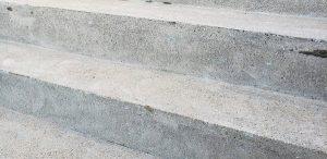 群馬県 小学校プール 床、壁塗膜撤去9 株式会社タナカペインティング-田中塗り床工業-