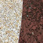 新工法「スワンシー」- タナカペインティング-田中塗り床工業-