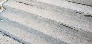 群馬県 小学校プール 床、壁塗膜撤去8 株式会社タナカペインティング-田中塗り床工業-